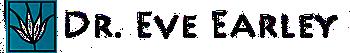 Chiropractor Eve Earley